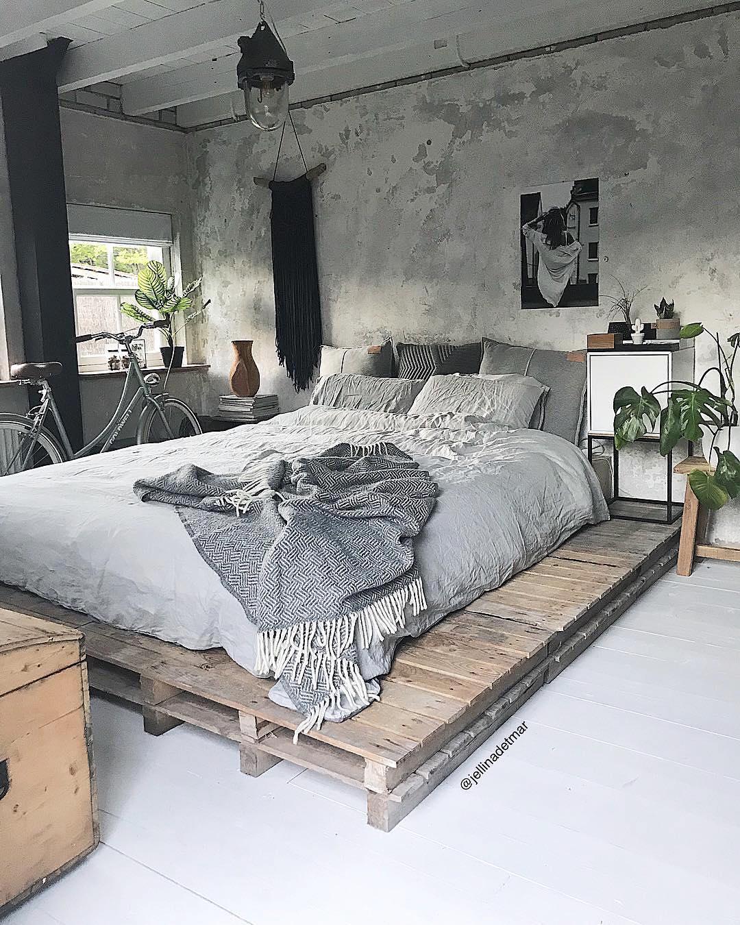ایده های خلاقانه برای اتاق خواب جوانان