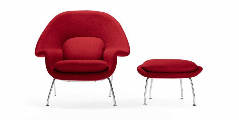 21 ایده برای صندلی های مطالعه